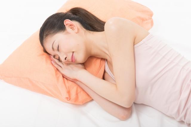 いびきはマットレスで改善する?治すため寝具の対策をした結果