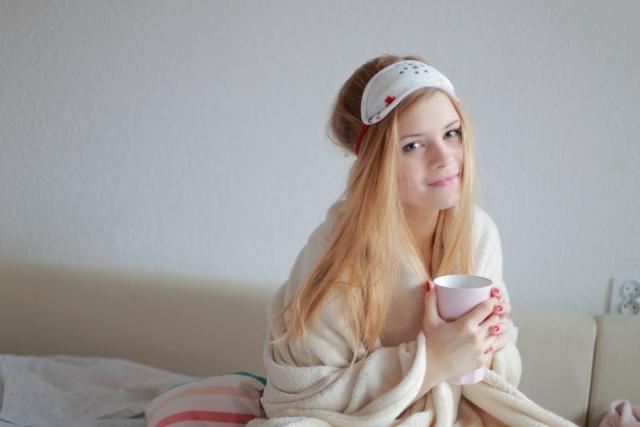 アイマスクで睡眠が良質になるって本当?選び方とオススメ商品の紹介