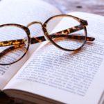 本を読むと眠くなるのは何故なのか?読めない程の眠気の対策は?