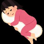 抱き枕の効果って?腰痛対策ではどんな枕を選ぶべき?
