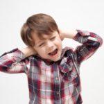 MRI閉所恐怖症パニックが心配!対策や私が克服した方法を教えます!