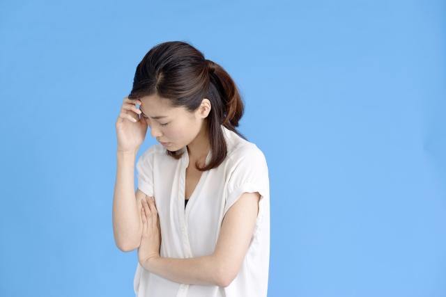 丹毒ってうつるの?日常の生活で感染経路や原因を考えてみた。