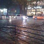 非常に激しい雨とはどんな降り方?天気予報で使われる表現まとめ