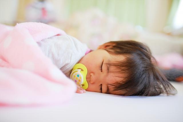 低温やけどの症状は?初期の状態や治療の期間などを説明します。