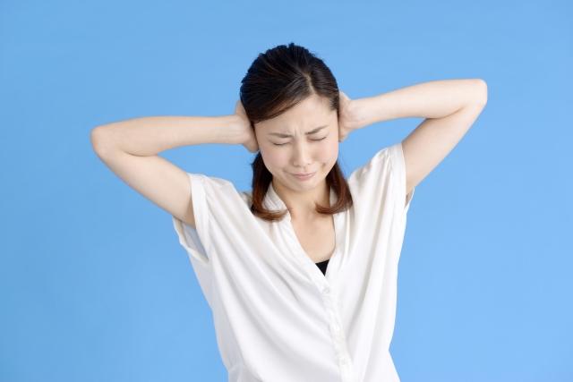 いびきを枕で防止するため横向き用やオーダーメイドを試した感想