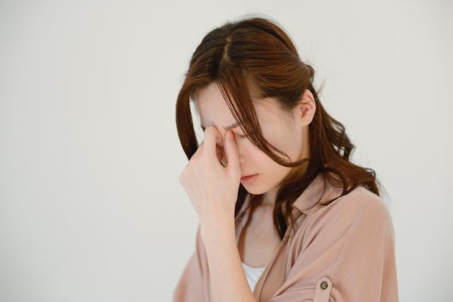 カフェイン中毒の症状は?改善するにはどうしたらいいの?