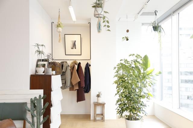 一人暮らしに必要な家具は何?全部で幾らくらいになるのか調べてみた。