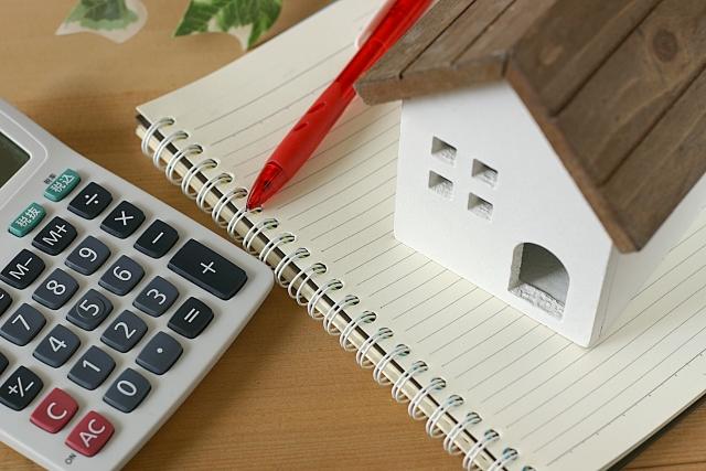 一人暮らしに必要な家電は何?全部で幾らくらいになるのか調べてみた。