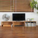 一人暮らしのテレビの大きさは?ワンルームならサイズはどれくらい?