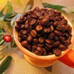 コーヒーで眠れない時の対処法!自然に眠気がおとずれる方法はコレ!