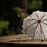 母の日には日傘をプレゼント!おすすめ人気商品を予算別に紹介!