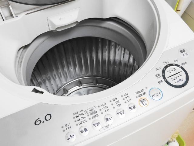じぶんまくらの洗濯を洗濯機と手洗いで両方試してみた感想