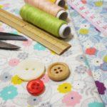 スーツのボタン付け方 縫い方や付け替え位置など解説します!