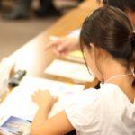夏休みの自由研究のまとめ方 高学年向け社会や調べ学習のコツを紹介