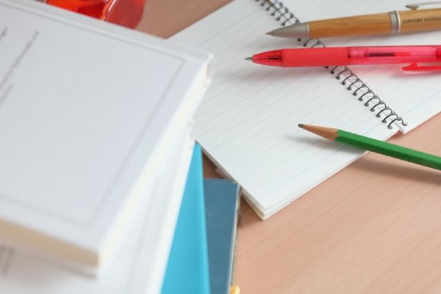 夏休みの自由研究の5年生の社会のテーマ!おすすめ4選を紹介!