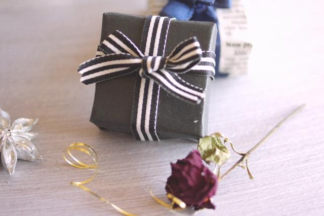 父の日プレゼントに財布!予算一万円で買えるおすすめ商品を紹介!