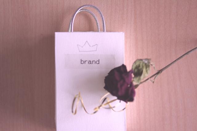 父の日プレゼントに相応しい財布ブランド紹介!メンズ商品のおすすめ!