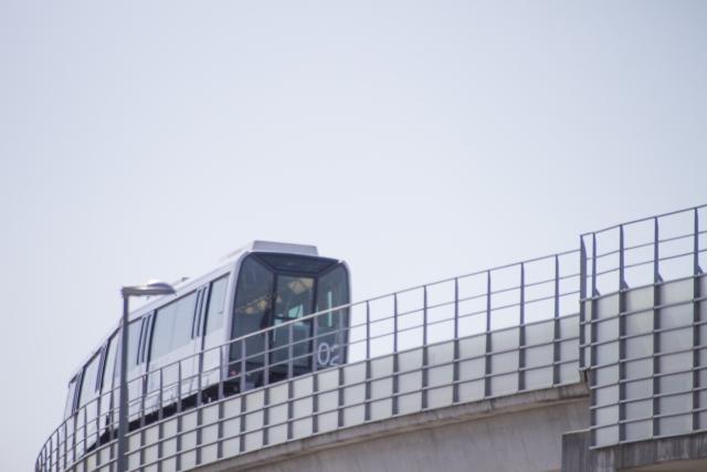 トヨタ博物館の最寄り駅!電車やバスをつかった行き方を詳しく紹介!