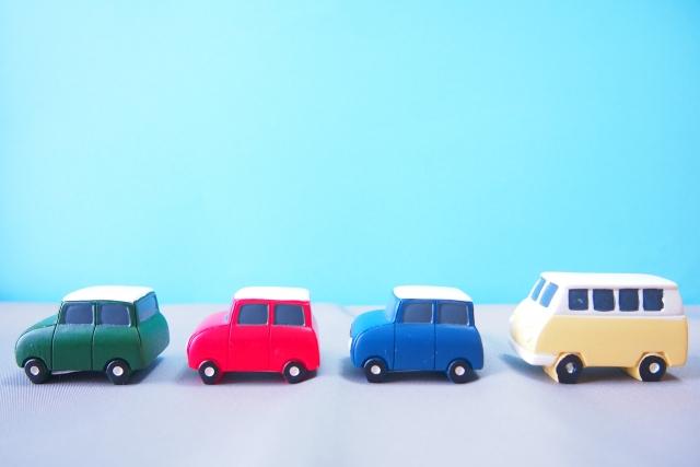 トヨタ博物館の行き方!車のルートや駐車場などの情報を詳しく紹介!