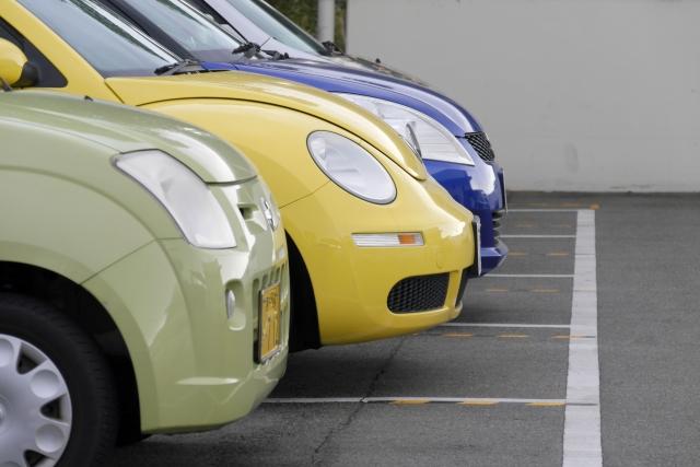 富岡製糸場の駐車場はどこにある?料金や無料で停められる場所を紹介!