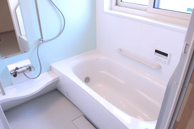 風呂の栓のチェーンが切れた!自分で修理や交換する方法を詳しく紹介