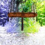 9月病の症状について 注意したい期間や心掛けたい対策は?