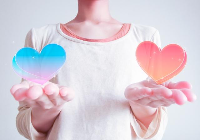 女性の汗に関する悩みの記事のまとめ