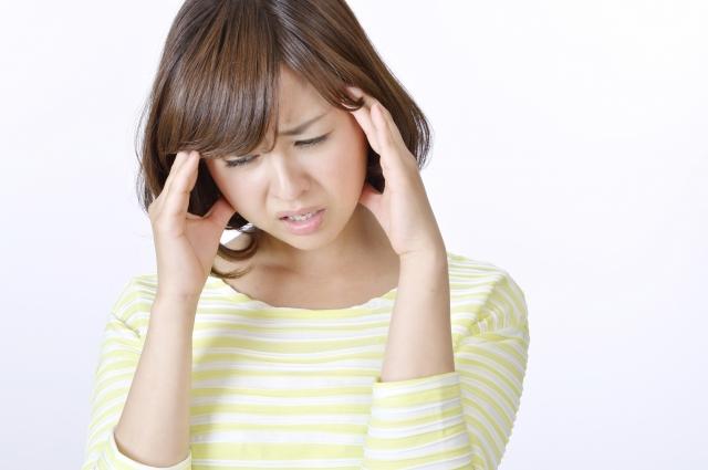 後頭神経痛の対処法 私が試した痛みが楽になる方法を教えます