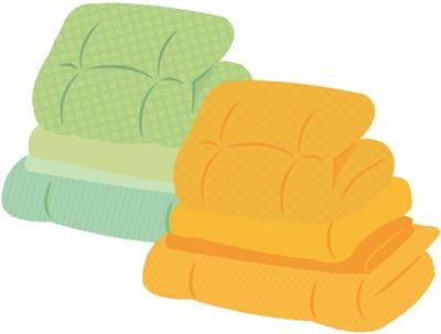 羽毛布団の収納 コンパクトになるたたみ方やアイディアを紹介
