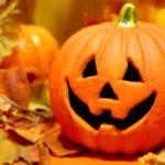 かぼちゃ切り絵の作り方 折り紙で簡単に作るコツや色の組み合わせを紹介