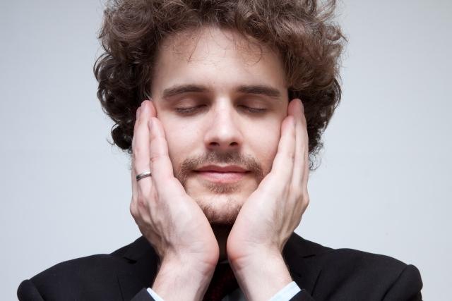 ブリーズライトの効果 いびきは鼻拡張テープで軽減?解消できる?