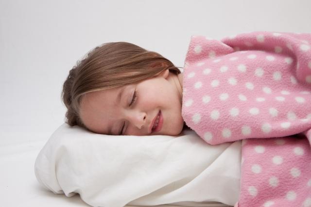 いびきは枕で防止できる?効果は?高さや硬さをかえてみた結果