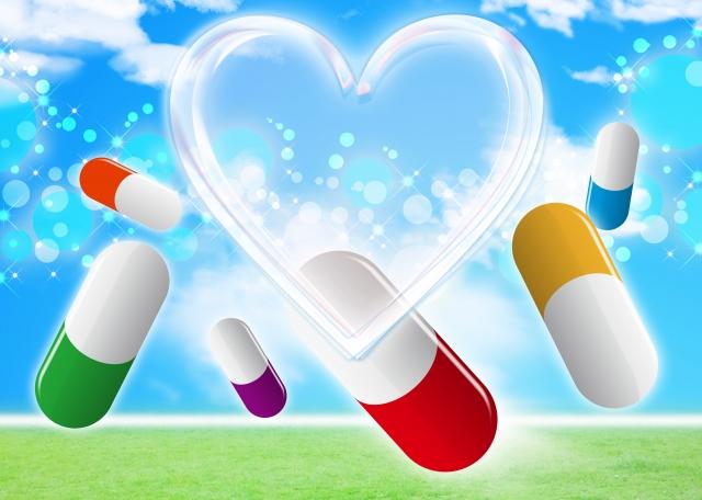 コンビニの薬で胃腸薬はある?販売している薬の種類や買える店舗を紹介