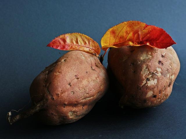 さつまいもりんごのサラダをレンジで!パサパサにならない簡単な作り方