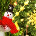 クリスマス会のプレゼント交換 500円で小学生が喜ぶおすすめは?