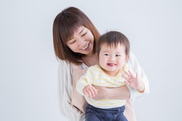 オイルヒーターで赤ちゃんはやけどしない?触るとどうなる?危険性は?