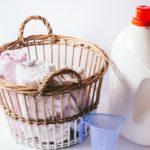 羽毛布団の洗剤 自宅やコインランドリーで洗濯するなら何がいい?