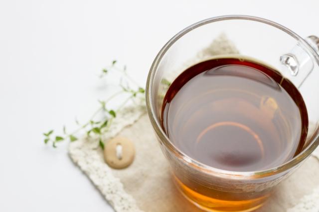一人暮らしでお茶を節約する方法!簡単でコスパ抜群なのはコレ!