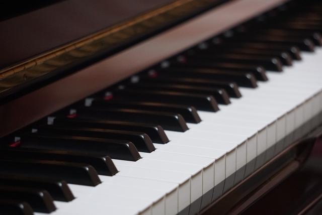 実家のピアノの処分の費用は?いくらが相場?買取できない?