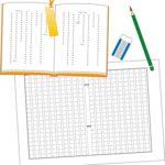小学校高学年向け 読書感想文の書き方のコツ!順番や形式などを紹介