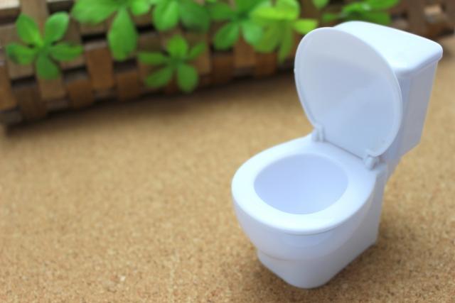 尿漏れパッド男性用で少量おすすめ3選!メンズ向け人気おすすめご紹介