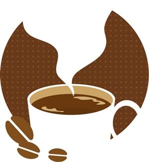 寝る前にコーヒーを飲むと目覚めが良いって本当?効果はどれくらい?