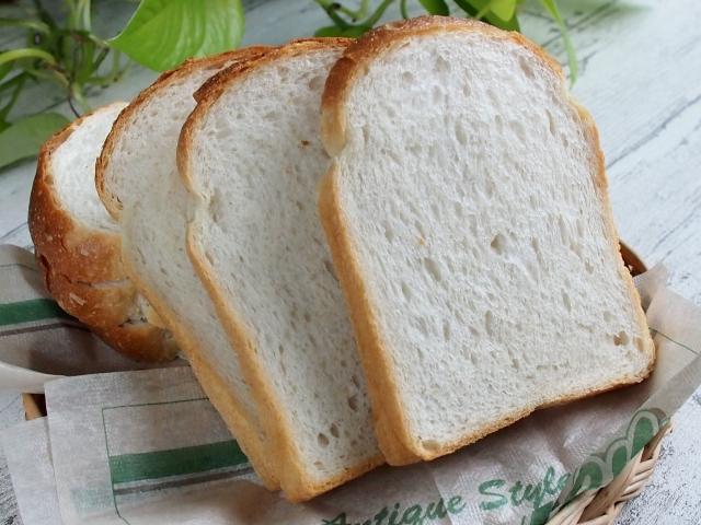 マーナパン型トーストスチーマーk712レビュー!口コミ通りサクサク?